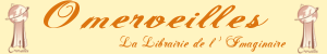 omerveilles_logo_top-05
